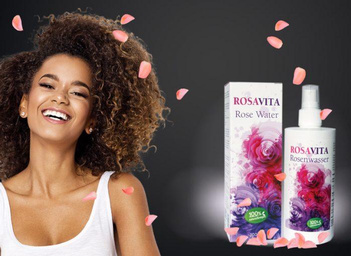 RosaVita